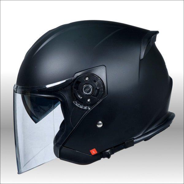 画像1: ジェットヘルメット/即日出荷/ヘルメット/大きいサイズXL/大きいサイズXL (1)